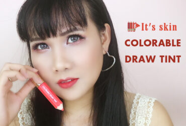 It'S SKIN COLORABLE DRAW TINT 36