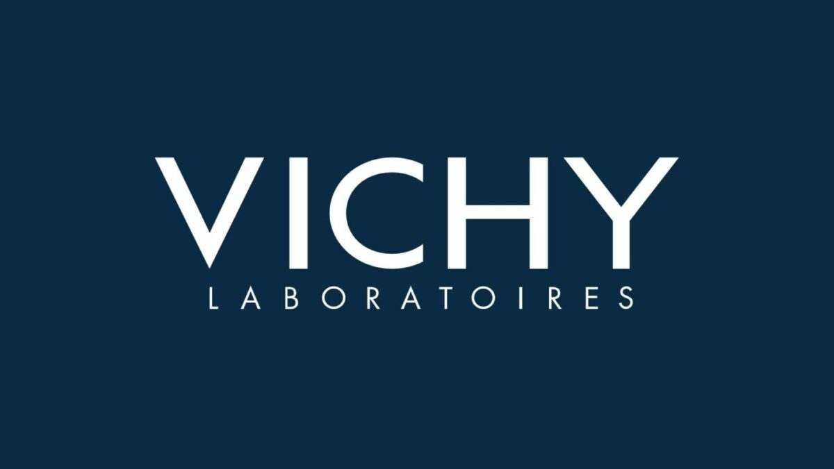 REVIEW DƯỠNG CHẤT VICHY MINERAL 89 BOOSTER 2