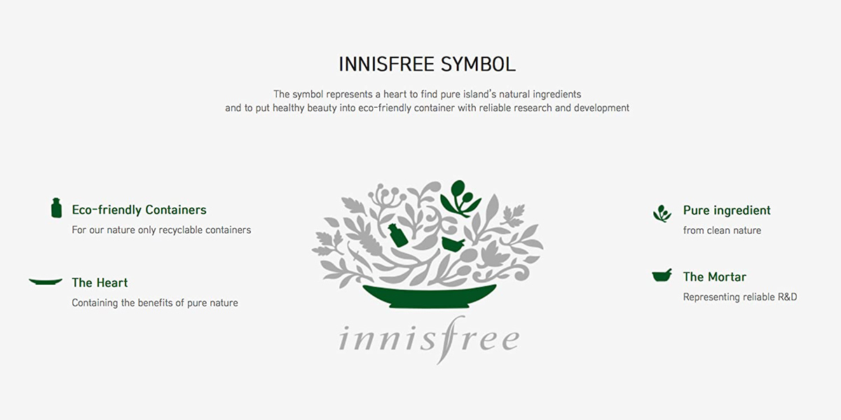 Chống Nắng Dạng Thỏi Innisfree Intensive Leisure Sunscreen Stick SPF50+/PA++++ 5